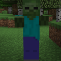 zombie image